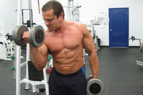 If You Could Do A Survey Of The People Who Have The Best Built Bodies Across The Globe You Would Find That They All Have Different Theories And Approaches With Regards To Their Actual Workouts, Diets, And Supplements