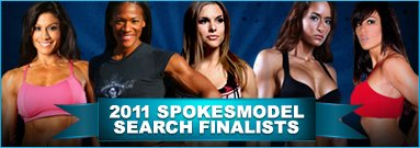 Meet The Female Top 5 Finalists!