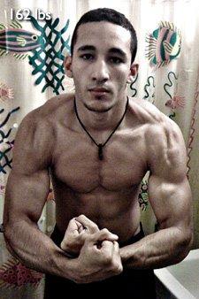 Adam Aly