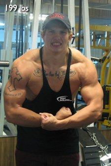 Brett Wilkins