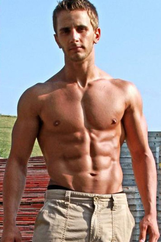 lose fat build muscle steroids