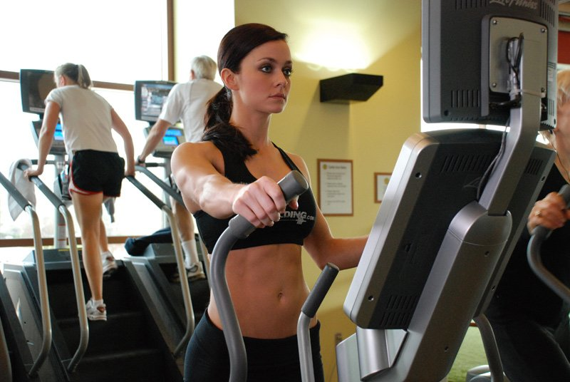 Diet pills for quick weight loss results picture 9