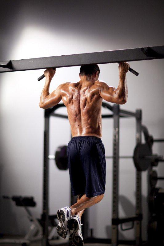 go here treadmill video again we