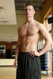 Top 5 Things You Should Know About Teen Bodybuilding!