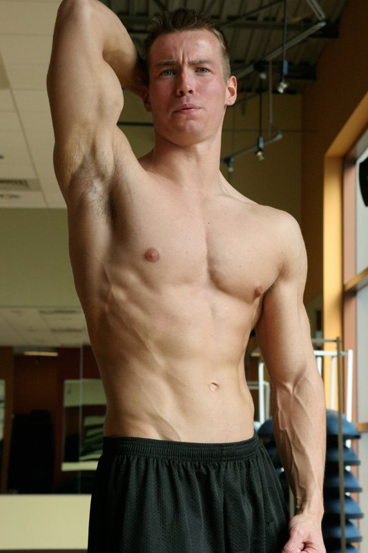 Best Teen Bodybuilder 82