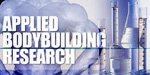 Bodybuilding Research!
