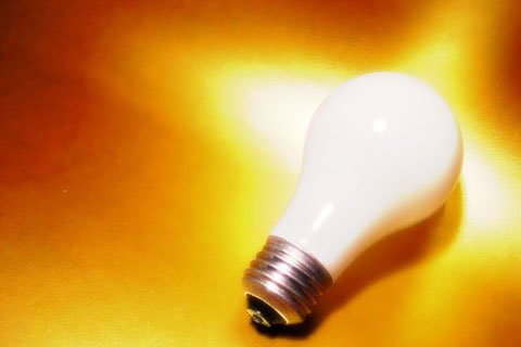 Your Brain Will Continue To Process The Problem Until That Light Bulb Comes On.