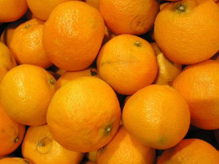 Vitamin C - The Vitamin You Need To Succeed!