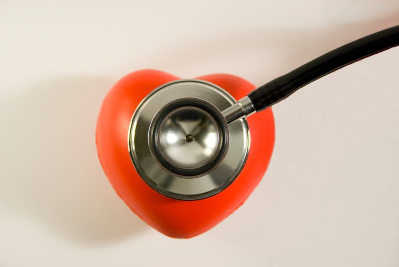 Your Heart Is Your Most Important Muscle And Therefore, It Makes Sense To Keep It As Healthy As Possible
