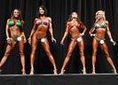 The Arnold Classic Bikini International Photos!