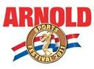The Arnold Classic Men's Pro Bodybuilding Photos!