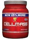 BSN CellMass