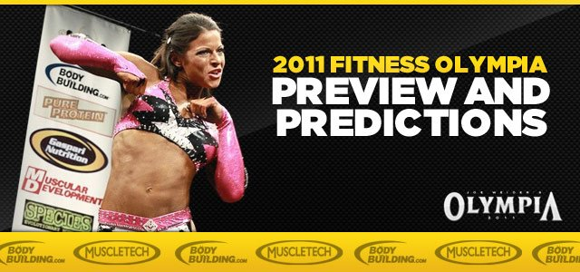 2011-fitness-olympia-preview-predictions.jpg