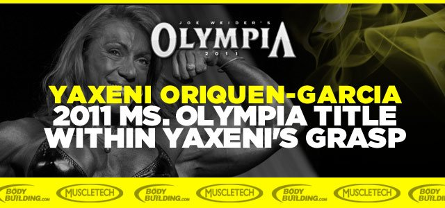 2011-ms-olympia-title-within-yaxenis-grasp.jpg