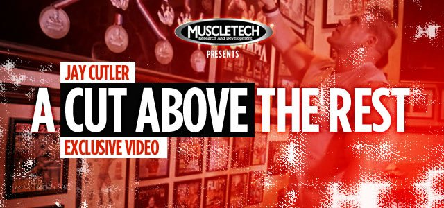 2011 Road To The Olympia: A Cut Above The Rest