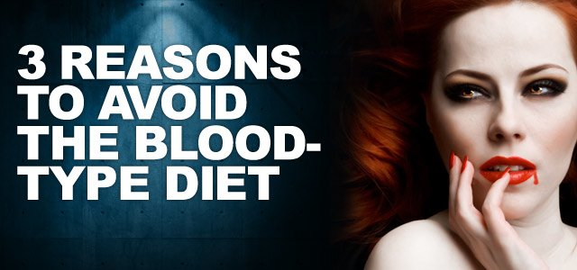 Blood type a positive diet recipes, the venus factor system