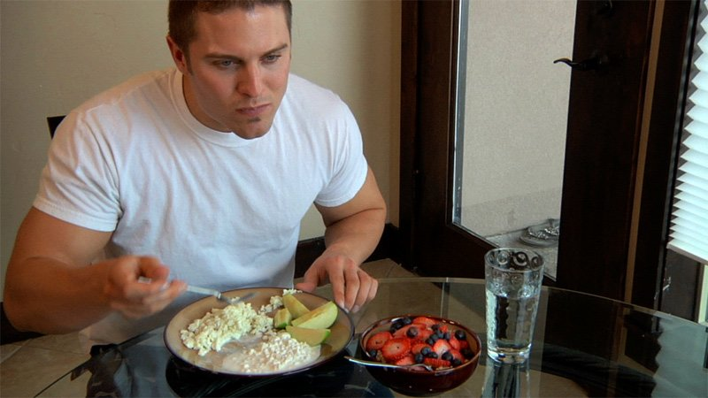 Healthy weight loss products south africa image 4