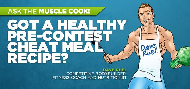 anabolic cooking coupon