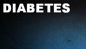 Diabetes Articles