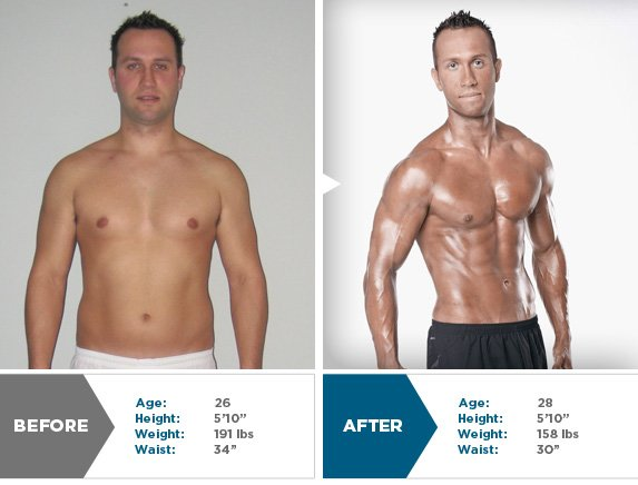 before-after-pics-james.jpg