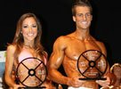 2011 Bodybuilding.Com FIT BODY WINNERS Powered By MusclePharm