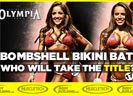 Bombshell Bikini Battle: Who Will Take The Title?