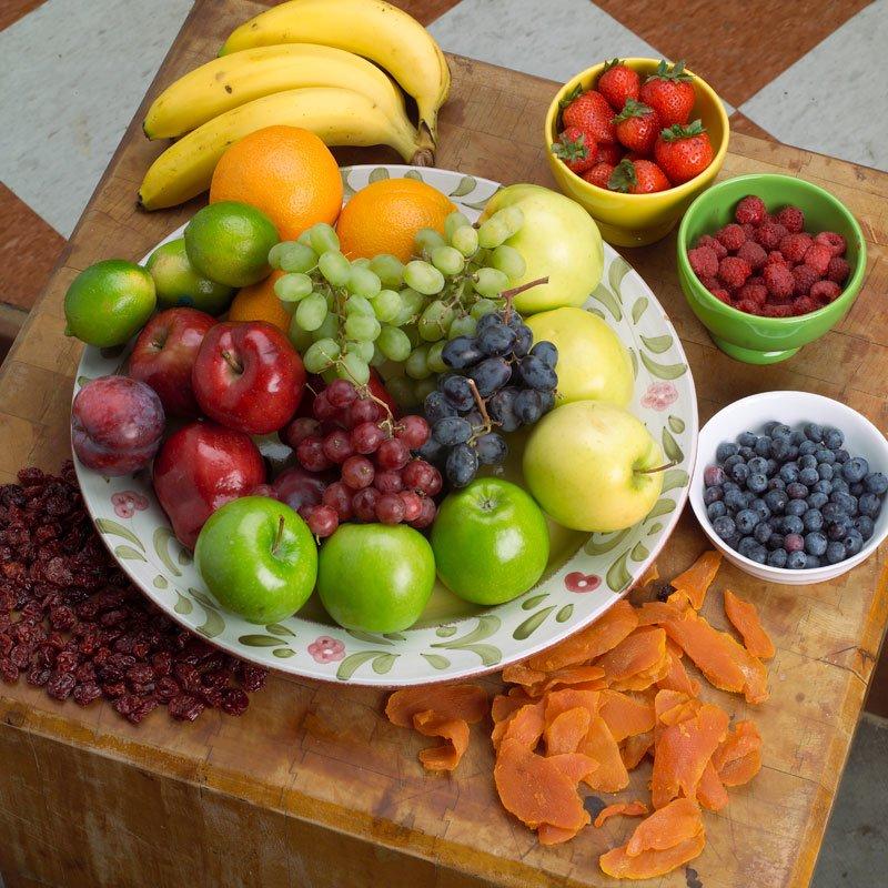 dieta para eliminar grasa corporal y celulitis