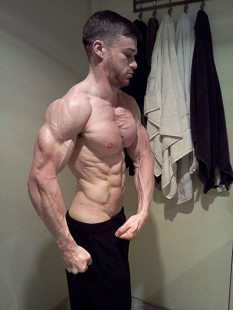 super anabolic workout reviews