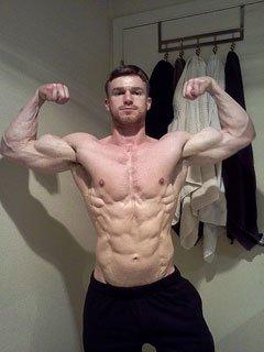 Casey Smith