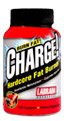 Charge Ephedra Free