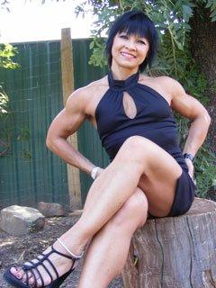 Christine Zadel