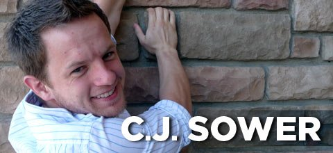 C.J. Sower