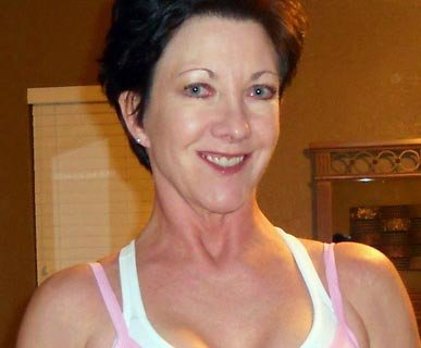 Donna Kay Duncan.