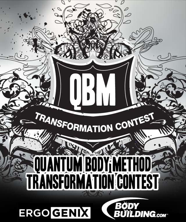 Quantum Body Method Transformation Challenge