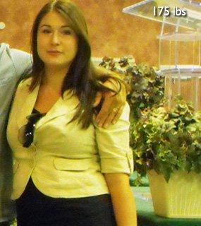 Elena BG