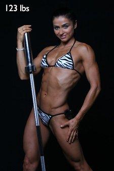 Sasha A. Brown