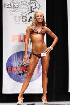 Tiffany Oertel