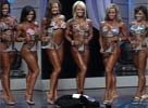 2011 Figure International Webcast Replay - Awards!