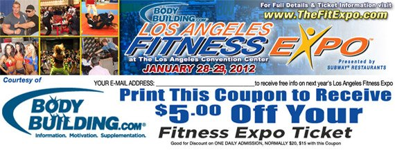 Click for Large Version of Coupon