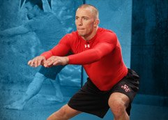 GSP Physical Assessment