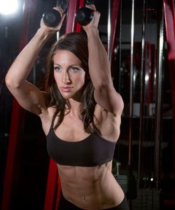 Heather Rininger