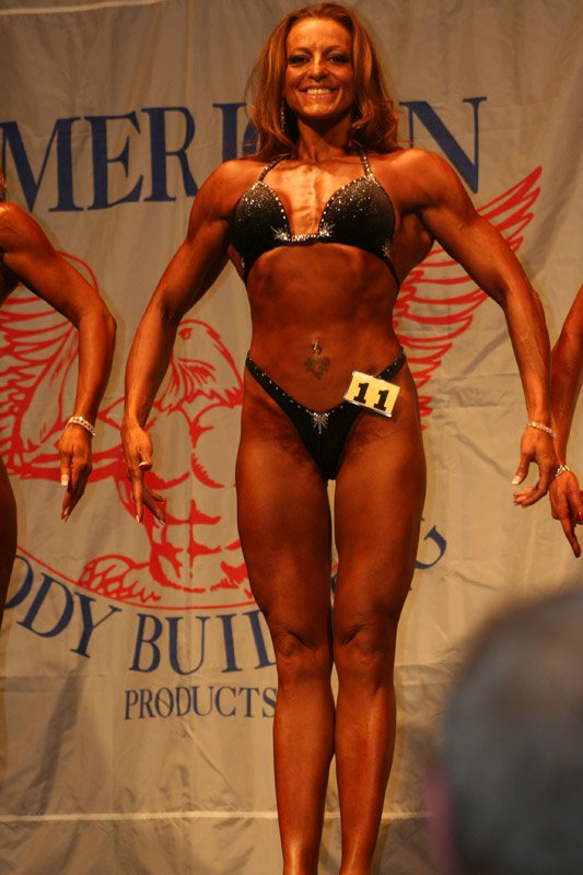 all pro bodybuilders use steroids