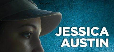 Jessica Austin