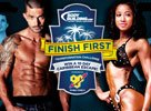 July 2011 Bodybuilding.com Finish First Challenge Presented By BSN!