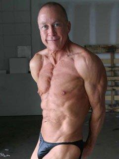 Ken Montgomery
