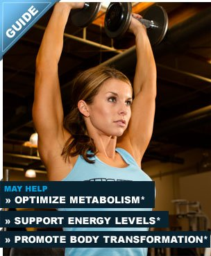 Quickest Way To Lose Weight On Arms