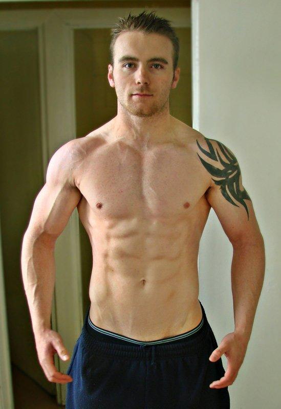 body fat percentage over 40