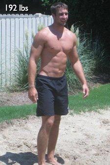 Greg Krzeminski