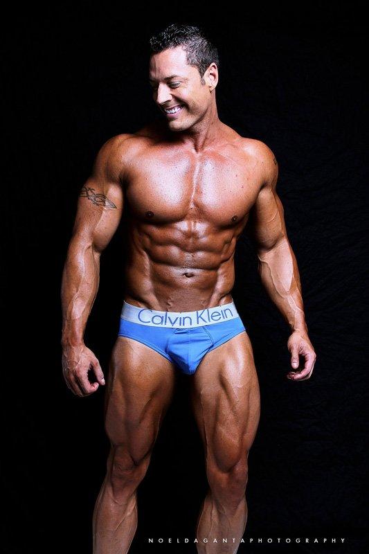 fat cutting steroids