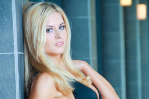 Megan Wallette
